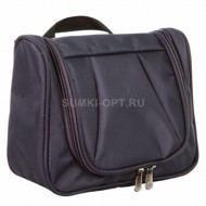 Несессер Mr.Bag grey 1680D_Q