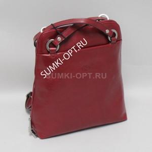 Рюкзак франческо молинари 513-626-1-012 тактический чехол-рюкзак leapers-utg woodland digital c