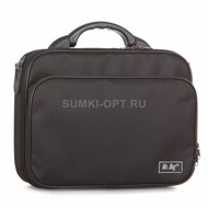 Кейс Mr.Bag 600D black_Q