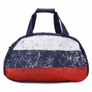 Сум Mr.Bag navy 1680д флаг Россия спор_Q