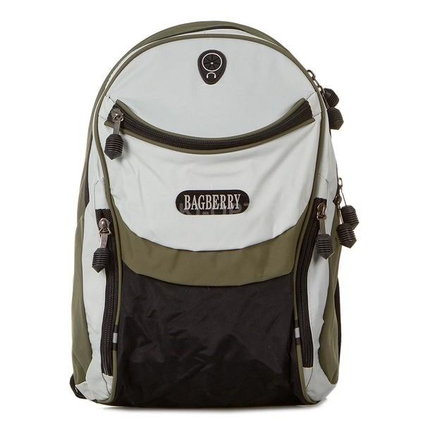 Рюкзаки bag berry дорожные сумки купить в сочи