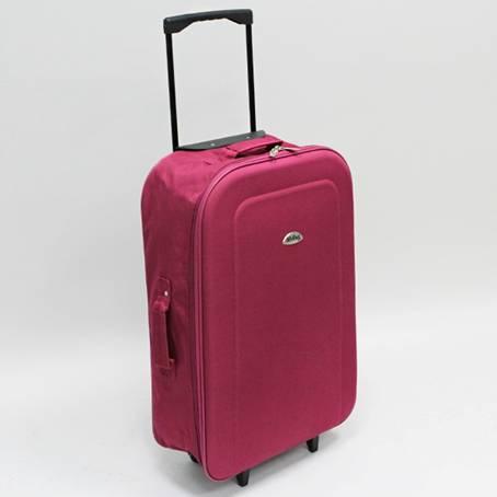 a53ce15b3fb8 Складные чемоданы Mr.Bag -